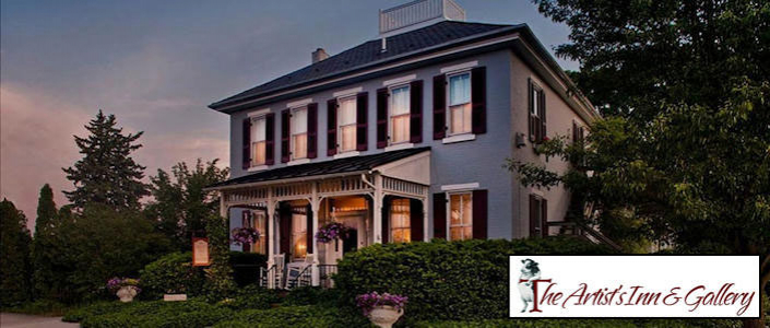 Top 64 Lancaster Pa Bed And Breakfasts Romantic Inns Of