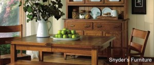 Snyders Furniture