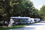 Country Acres Family Campground