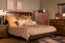 Fisher's Quality Furniture
