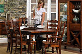 Country Home Furniture
