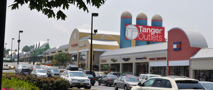 tanger outlets coupons coupon for lancaster pa outlet stores coupons. Black Bedroom Furniture Sets. Home Design Ideas