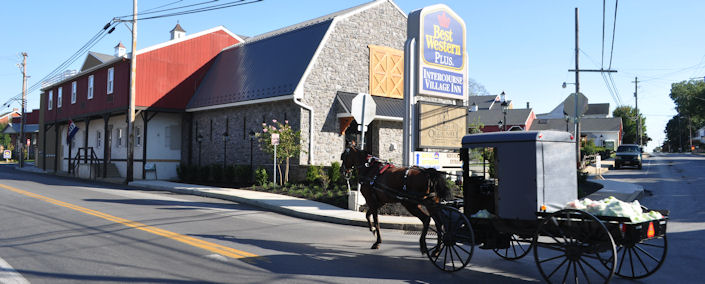 Bird In Hand Pa >> 1899 Old Mill Restaurant Coupon - Intercourse | Coupons ...