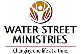 Water Street Ministries
