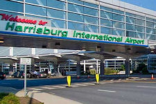 Rental Cars From Baltimore Airport To Lancaster Airport