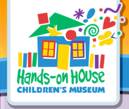 Hands-on House – Spring 2012 Schedule