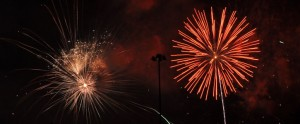 Lancaster PA July 4th Events & Celebrations