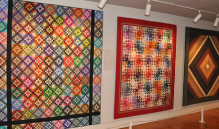 The Quilt Museum At The Old Country Store Things To Do