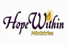 Hope Within Ministries