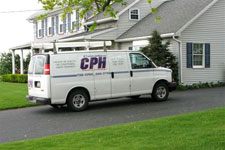 Lancaster Pa Home Improvement And Home Repairs