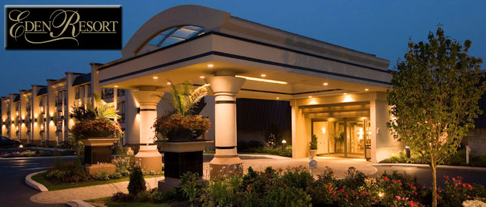 Hotels And Motels In Lancaster Pa