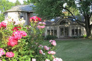 Flowers & Thyme Bed & Breakfast
