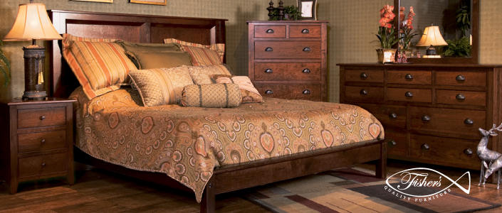 Fishers Quality Furniture LancasterPAcom