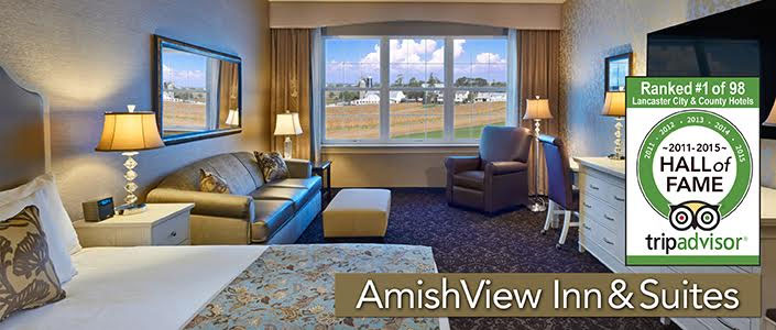 Lancaster Pa Hotels 2017 List Hotels Amp Motels In Amish