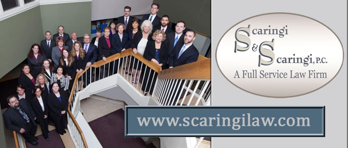 Lancaster PA Attorneys & Law Firms