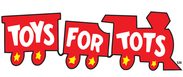 Toys Tots Logo : Toys for tots toy drive events lancasterpa