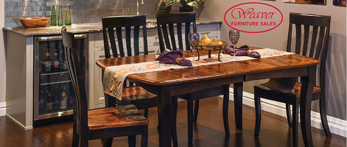 Amish Furniture Stores In Lancaster County, PA