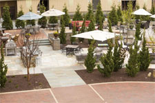 Outdoor Furniture For Lawn Patio Deck Plus Quality Amish