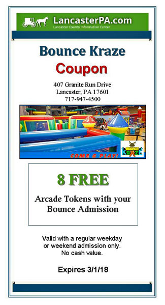 bounce-kraze-coupon