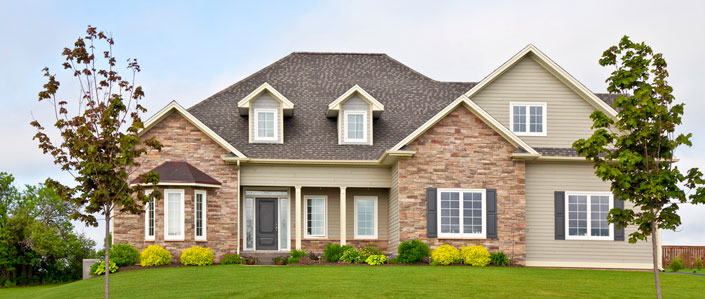 find local roofing contractors