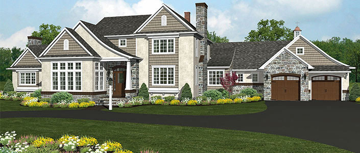 quality design amp drafting services lancasterpa com home www formbuildingdesign com au